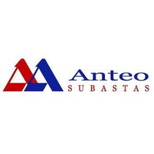 Anteo Subastas