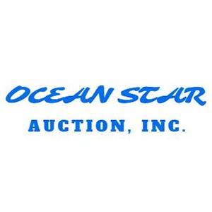 Ocean Star Auction, INC.