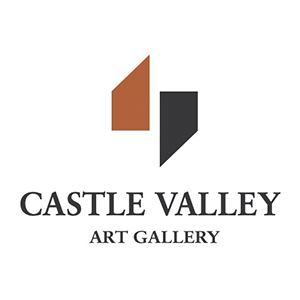 Castle Valley Art Gallery Inc