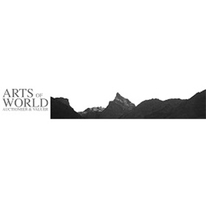 Arts Of World Auctioneer And Valuer