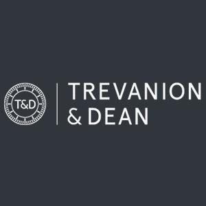 Trevanion & Dean
