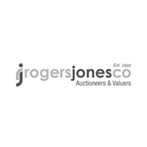 Rogers Jones & Co.