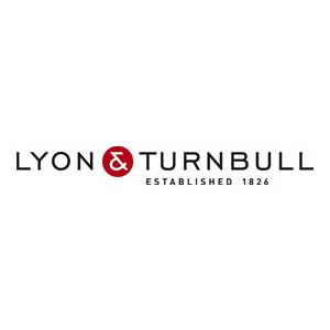 Lyon & Turnbull